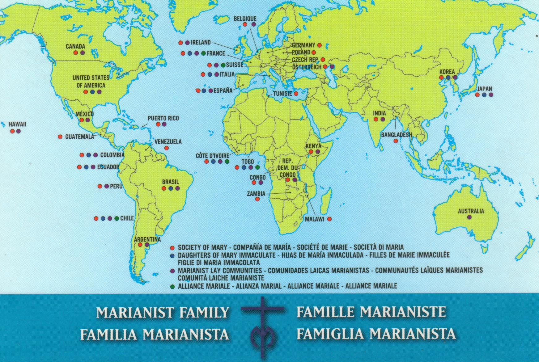 Infos sur philippines carte du monde arts et voyages - Carte du monde geante a acheter ...